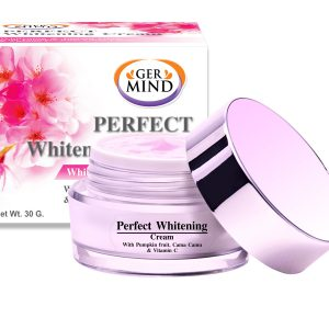 Perfect Whitening Cream