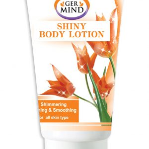Shiny Body Lotion