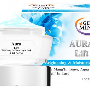 Aura Lift Cream